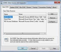 cara membuat koneksi database mysql menggunakan odbc membuat koneksi java dengan database ms access di netbeans hakko