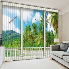 aliexpress com buy new style curtains for living room curtain