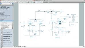 circuit diagram builder wiring diagram simonand