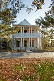 florida cottage plans gulf coast cottage house plans