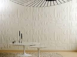 69 best home wallpaper designs images on pinterest home
