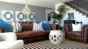 home design 85 breathtaking beach house interiors