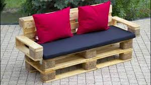 Diy Pallet Sofa Table 101 Diy Pallet Ideas Creative 2017 Cheap Recycled Bed Couch Sofa