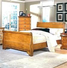 solid wood bookcase headboard queen solid oak queen headboard oak queen headboard queen headboard