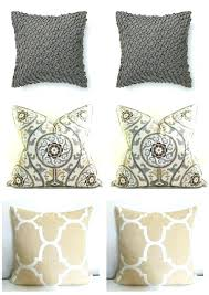 decorative couch pillows – veneziacalcioa5