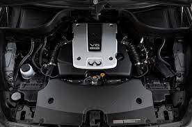 2016 infiniti qx70 redesign suv luxury car carstuneup carstuneup