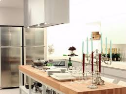 kitchen design sensational kitchen island table floating kitchen