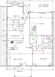floor plans with dimensions gallery of kitchen electrical floor