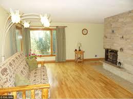 real estate for sale 233 birchwood court burnsville mn 55337