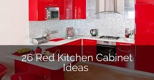 multi colored kitchen cabinets ideas kitchen cabinets sebring design build kitchen remodeling