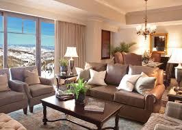 wohnzimmer einrichten brauntne wohnzimmer einrichten brauntne angenehm on moderne deko ideen auch