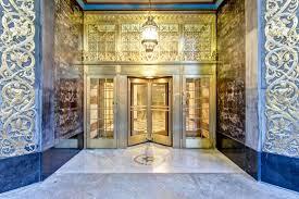 Exterior Doors Cincinnati Hotel Exterior Doors Picture Of Homewood Suites By