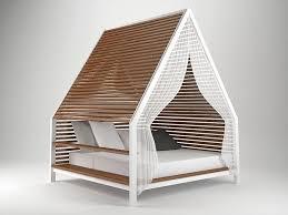 best 25 wooden queen bed frame ideas on pinterest rustic wooden