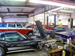 lexus repair shops austin tx jeep atx car pictures real pics from austin tx streets
