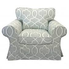 now available ikea ektorp loveseat with chaise slipcover ektorp