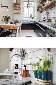 cozy kitchen ideas home decorating ideas cozy kitchen 2 awesome home design ideas