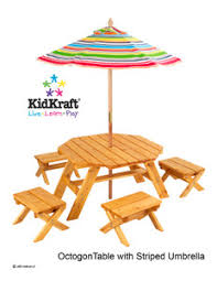 children s outdoor table and chairs children s outdoor furniture