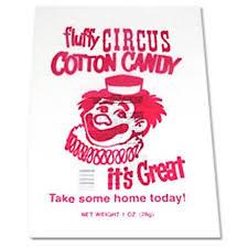 cotton candy bags wholesale cheap wholesale cotton candy bags find wholesale cotton candy