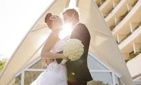 Wedding Arches Hire Cairns Wedding Venues Cairns Port Douglas Wedding Venues And Ceremony