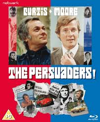 60 s tv shows the persuaders google search the persuaders pinterest the