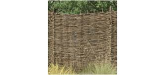 view our products for inspiring fencing and shed ideas in sidcup