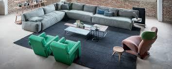armchair design 637 utrecht armchair armchair by gerrit thomas rietveld cassina