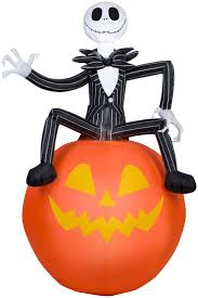 Airblown Halloween Inflatables by 58 Best Halloween Airblown Inflatables Images On Pinterest