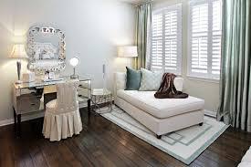 Bedroom Vanity Plans Bedroom Vanity Plans Bedroom