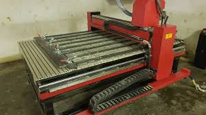 Used Woodworking Machines South Africa by Woodwork Industrial Machinery For Sale Other Gumtree
