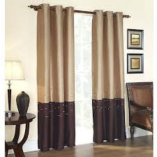 walmart curtains for living room living room curtains modern with photos of living walmart curtains