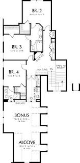 cape cod style floor plans 69 best cape cod style homes images on cape cod style