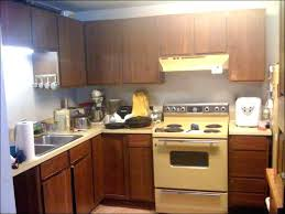updating kitchen cabinet ideas professional kitchen cabinet painting medium size of kitchen updates