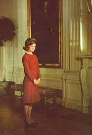 Jackie Kennedy White House Restoration Jackie And The Role Of The First Lady