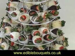 wedding platters wedding table decorations strawberry towers fresh fruit