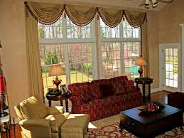 bedroom remarkable conners gold window treatments sxjpgrendcom