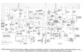 daihatsu fuse box diagram daihatsu wiring diagrams instruction