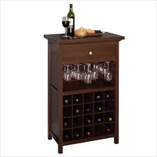 18 best wine racks images on pinterest wine cabinets wine
