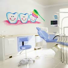 best 25 dental office decor ideas on pinterest dental dental