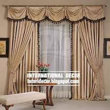 living room accessories living room valances ideas amazon living