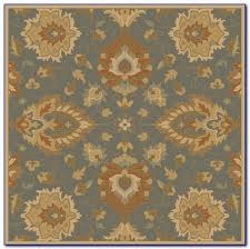 8x8 Rugs 5x5 Area Rug Square Rugs Home Design Ideas Kqrl8xerlj