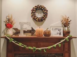 target halloween decor styling ideas 2017 popsugar home