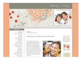 bridal websites wedding window websites ruffled