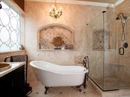 bathroom bathroom ideas on a low budget pinterest designs mster