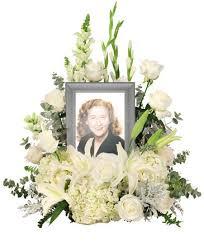 auburn florist eternal peace memorial flowers frame not included in auburn ma