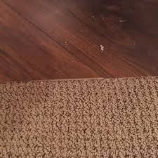 jw floor covering 55 photos 162 reviews carpeting 9881