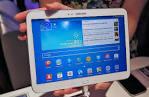 Samsung-Galaxy-Tab-3-10.1.jpg