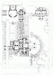 simple to build house plans apartments site plan of a house courtyard plans house floor with