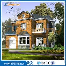 list manufacturers of low cost house construction material buy