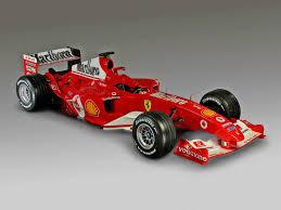 mobil balap f1 berbagi ilmu dan pengetahuan memahami fungsi tombol pada stir f1
