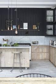 kitchen cabinets colors and styles kitchen kitchen island best small kitchen design ikea kitchen